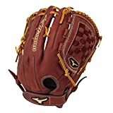 Mizuno MVP GMVP1400S2 14' Adult Outfield Slowpitch Softball Glove