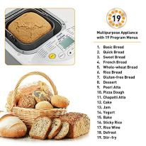 KENT-16010-Atta-and-Bread-Maker-550-Watt-Steel-Grey