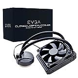 EVGA CLC 120mm All-In-One CPU...