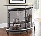 Product review for Steve Silver Company Ariana Bar Table