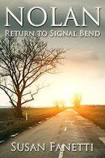 Nolan: Return to Signal Bend by Susan Fanetti