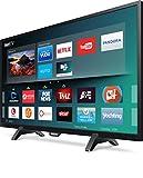 """PHILIPS 32"""" Smart HD LED TV"""