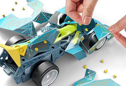 Hot-Wheels-TechMods-Accelo-GT