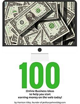 ways to make money with amazon