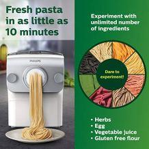 Philips-Pasta-and-Noodle-Maker-Plus-Large-HR237506