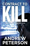 Contract to Kill (Nathan McBride Book 5)