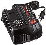 CRAFTSMAN V20 Battery Fast Charger (CMCB104)