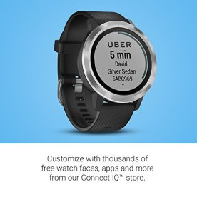 Garmin-vvoactive-3-GPS-Smartwatch-with-Contactless-Payments-and-Built-In-Sports-Apps-Black-with-Silver-Hardware