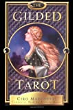The Gilded Tarot (Book and Tarot Deck Set)