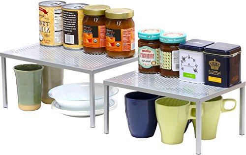 SimpleHouseware Kitchen Cabinet