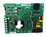 Power Supply Board Model PW.108W2.683 for VIZIO Model V505-G9