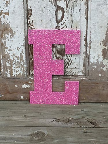 Decorative Pink Glitter Wall Letters Girls Bedroom Decor Home Decor Wedding Reception Decorations Wedding,Home Design Cad Software Reviews