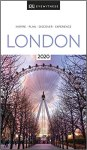 Struggling to pick your next book - pick a book by its cover: 800 London Books 693