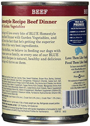 Blue-Buffalo-Homestyle-Recipe-Natural-Adult-Wet-Dog-Food