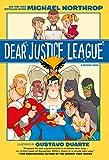 Dear Justice League