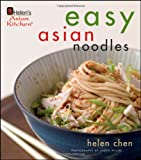 Product review for Easy Asian Noodles