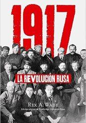 1917. La revolución rusa