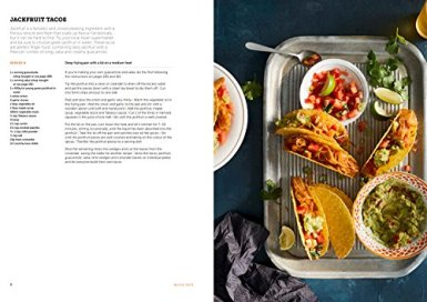BOSH-Simple-recipes-Unbelievable-results-All-plants-The-highest-selling-vegan-cookery-book-ever-Hardcover--19-Apr-2018