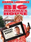 Big Momma's House poster thumbnail