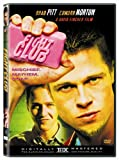 Fight Club poster thumbnail