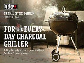 Weber-Original-Kettle-Premium-Charcoal-Grill-22-Inch-Black