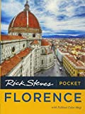 Rick Steves Pocket Florence