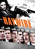 Haywire poster thumbnail