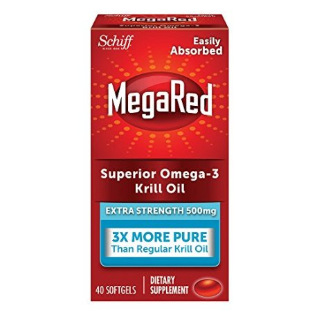 MegaRed-500mg-Extra-Strength-Omega-3-Krill-Oil