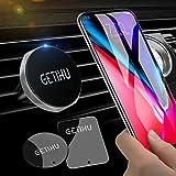 GETIHU Car Phone Mount...