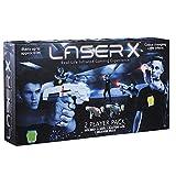 Laser X 2 Player  Laser Gaming Set