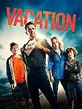 Vacation poster thumbnail