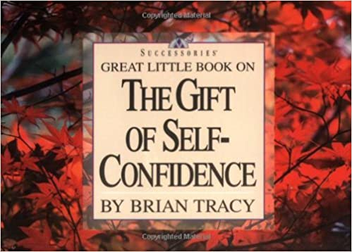 Download Great Little Book on the Gift of Self Confidence