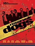 Reservoir Dogs poster thumbnail