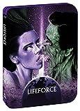 Lifeforce [Blu-ray]
