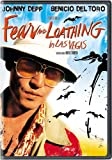Fear and Loathing in Las Vegas poster thumbnail