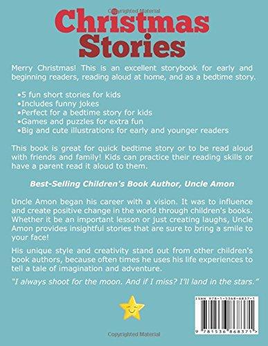 funny christmas stories to read aloud christmaswalls co