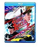 Speed Racer poster thumbnail