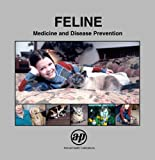 Feline: Medicine And Disease Prevention