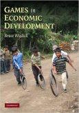 Image result for games in economic development
