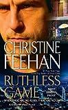 Ruthless Game (Ghostwalker Novel Book 9)