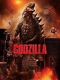 Godzilla poster thumbnail