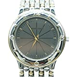 Product review of Audemars Piguet Meridian Automatic-self-Wind Female Watch 56176 (Certified Pre-Owned)