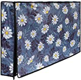 Stylista led Cover for Samsung 43 inches led tvs (All Models)