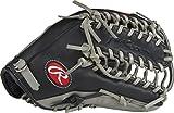 Rawlings Gamer Series Right Hand Trap-Eze Web 12-3/4' Baseball Gloves