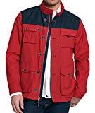 Product review for Untuckit Men's Lanson Jacket