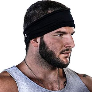 GearTOP Headband
