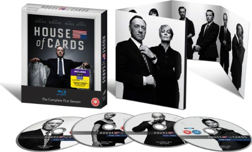 House-of-Cards-The-Complete-First-Season-Blu-ray