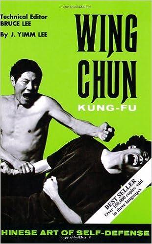 Download Wing Chun Kung Fu