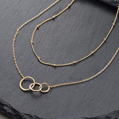 Necklace Pendant Handmade