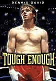 Tough Enough poster thumbnail